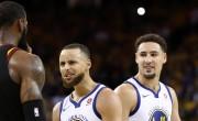 观看:我们的勇士队记者对NBA总决赛的潜在冲击